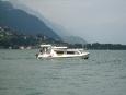 barca_solare_davide_25_giugno_2011_07