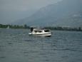 barca_solare_davide_25_giugno_2011_08