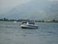 barca_solare_davide_25_giugno_2011_09