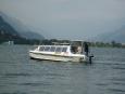 barca_solare_davide_25_giugno_2011_10