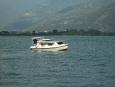 barca_solare_davide_25_giugno_2011_11