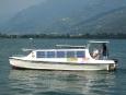 barca_solare_davide_25_giugno_2011_12
