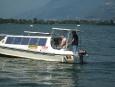 barca_solare_davide_25_giugno_2011_13