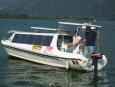 barca_solare_davide_25_giugno_2011_14