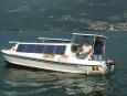 barca_solare_davide_25_giugno_2011_15