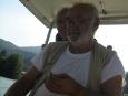 barca_solare_davide_25_giugno_2011_16