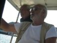 barca_solare_davide_25_giugno_2011_17