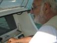 barca_solare_davide_25_giugno_2011_17a