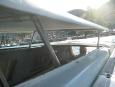 barca_solare_davide_lovere_elicottero_01