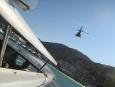barca_solare_davide_lovere_elicottero_02