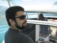 barca_solare_davide_lovere_ezio