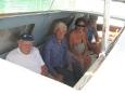 barca_solare_davide_lovere_otello_maria-rosa_senofonte_antonio_01