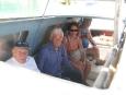 barca_solare_davide_lovere_otello_maria-rosa_senofonte_antonio_02