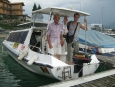 barca_solare_davide_lovere_stefano