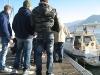 barca_solare_davide_itis_piana_2_02