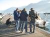 barca_solare_davide_itis_piana_2_03