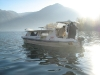 barca_solare_davide_itis_piana_2_04