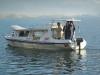 barca_solare_davide_itis_piana_2_05
