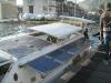 barca_solare_davide_itis_piana_2_06