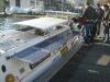 barca_solare_davide_itis_piana_2_07