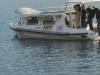 barca_solare_davide_itis_piana_2_08