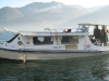 barca_solare_davide_itis_piana_2_09