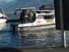 barca_solare_davide_itis_piana_2_10