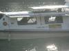 barca_solare_davide_itis_piana_2_11