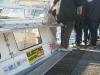 barca_solare_davide_itis_piana_2_12