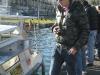 barca_solare_davide_itis_piana_2_13