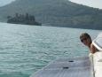 milena_barca_solare_davide_isola_loreto_01