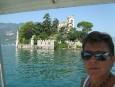 milena_barca_solare_davide_isola_loreto_03