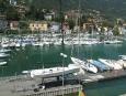 porto_turistico_di_lovere