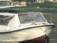 barca_solare_davide_navigazione_agosto_2010_ritagliata_01