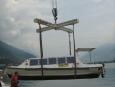 barca_solare_davide_lovere_16_giugno_low-res_03