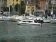 barca_solare_davide_lovere_16_giugno_low-res_09