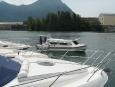 barca_solare_davide_lovere_16_giugno_low-res_11