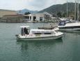 barca_solare_davide_lovere_16_giugno_low-res_12