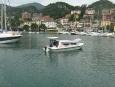 barca_solare_davide_lovere_16_giugno_low-res_13