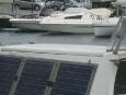 barca_solare_davide_lovere_16_giugno_low-res_16