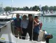 barca_solare_davide_02