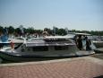 barca_solare_davide_03