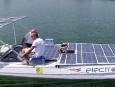 barca_solare