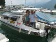 barca_solare_davide_valentina_ostello_01