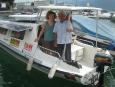 barca_solare_davide_valentina_ostello_02