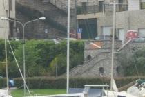 barca_solare_davide_porto_lovere_giugno_2013_01
