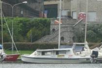 barca_solare_davide_porto_lovere_giugno_2013_03