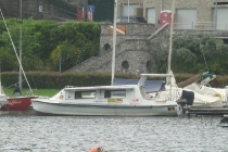 barca_solare_davide_porto_lovere_giugno_2013_04