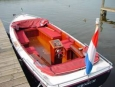 barca-xperiance-01