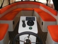 barca-xperiance-02